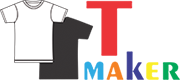 T- shirt Maker | T- shirt Printing Malaysia | T- shirt Design | Custom T- shirt | Premium Gift