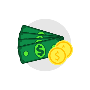 tmaker-pay-cash