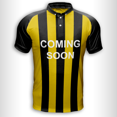 Coming-Soon-Sublimation-Design