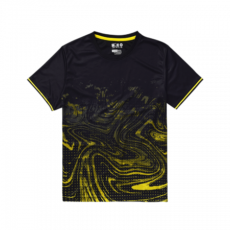 Sublimation Sport Tees