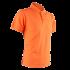 Carrot Orange